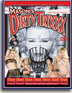 Mason's Dirty Trixxx starring Summer Storm