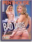 Bad Dads starring Aiden Starr