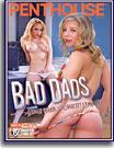 Bad Dads starring Aiden Starr