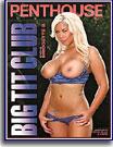 Big Tit Club starring Bridgette B