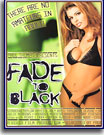 Fade to Black starring Taylor Hayes