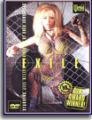 Exile starring Jill Kelly