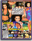 Club Sin starring Ashlyn Gere