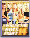 Where the Boys Aren't 14 starring Briana Banks