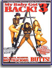 My Baby Got Back 03 starring Dominque Simone