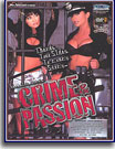 Crime and Passion starring Ashlyn Gere