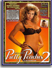 Pretty Peaches 02 starring Tracey Adams
