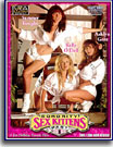 Sorority Sex Kittens starring Shayla LaVeaux
