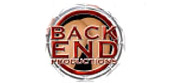 Back End Productions