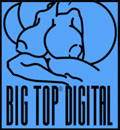 Big Top Digital
