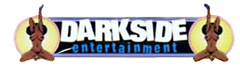 Darkside Entertainment
