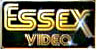 Essex Home Video