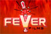 Fever Films