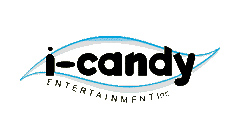 I-Candy
