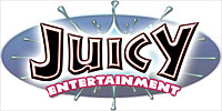 Juicy Entertainment