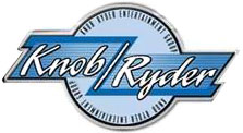 Knob Ryder Entertainment