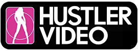 Hustler / Larry Flynt Productions