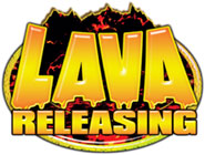 Lava Releasing