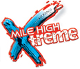 Mile High Extreme