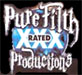 Pure Filth Productions