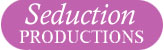 Seduction Productions