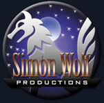 Simon Wolf Productions