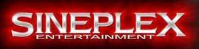 Sineplex Entertainment