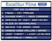 Top 100 Classics