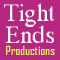 Tight End Productions