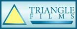 Triangle Films