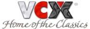 VCX Ltd., Inc.