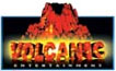 Volcanic