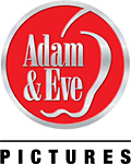 Adam Eve