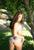 Olivia_O'Lovely_9.jpg