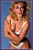Nina_Hartley_18.jpg