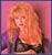 Nina_Hartley_4.jpg
