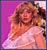 Nina_Hartley_8.jpg