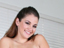 Allie Haze Gallery