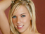BiBi Jones Gallery