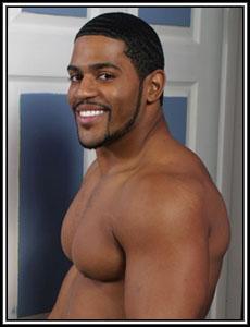 brian pumper porn star Brian pumper nat turner - hotpicsex.com.