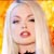 Jesse Jane Gallery