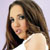 Kelly Divine Gallery