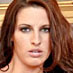 Kortney Kane Gallery