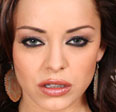 Liza Del Sierra Gallery