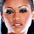 Skin Diamond Gallery