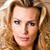 Tanya Tate Gallery