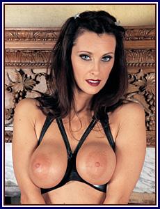 Angie george english pornstar