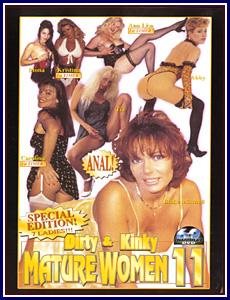 porn star anna lisa Digital Desire Annalisa Greco (babe  and pornstar pics & movies); FTV Girls Annalisa Greco (babes.