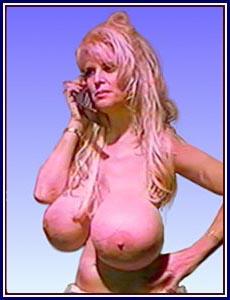 Nude mature women + girls fucked