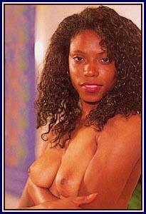 Sexy pornstar jessi castro up close and personal